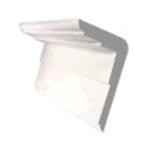 moldura-clean-_0000_gesso-felix-sbc-linha-clear-11