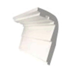 moldura-clean-_0002_gesso-felix-sbc-linha-clear-9