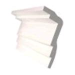 moldura-clean-_0005_gesso-felix-sbc-linha-clear-6