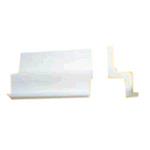 moldura-clean-_0009_gesso-felix-sbc-linha-clear-2