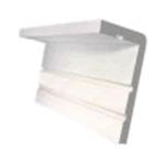 moldura-clean-_0010_gesso-felix-sbc-linha-clear-1