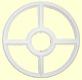 gesso-felix-sbc-vitrais-11