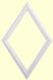 gesso-felix-sbc-vitrais-3