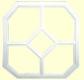 gesso-felix-sbc-vitrais-4